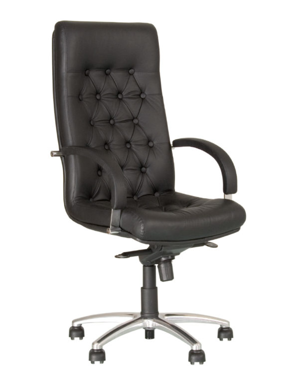 Кресло для руководителя FIDEL lux