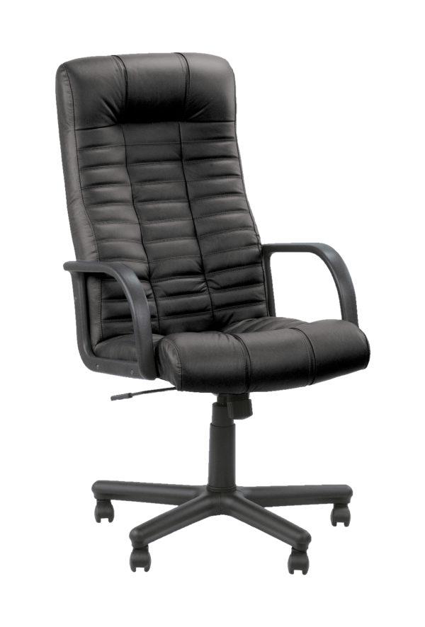 Кресло Атлант eco-30