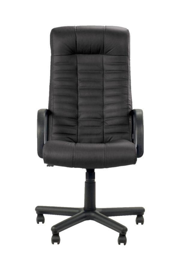 кресло-atlant-face