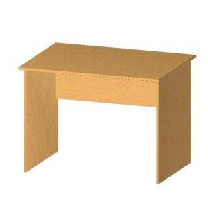 stol-pismennyj-byu-102