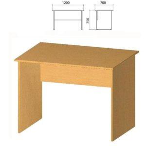 stol-pismennyj-byu-10211