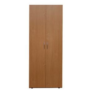 Шкаф для одежды БЮ 409-1