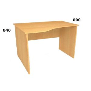стол БЮ 107