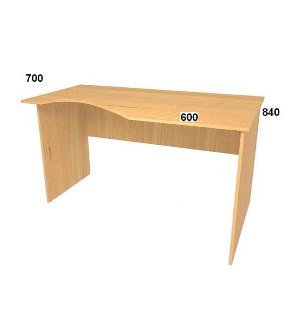 Стол БЮ 114