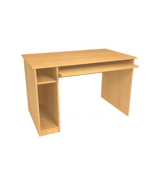 Стол письменный БЮ 117(118) (1200*700*750)
