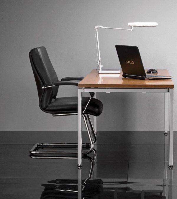Конференц кресла и стулья