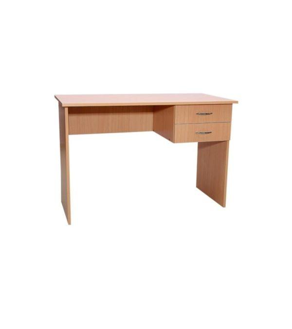 Стол письменный 103303