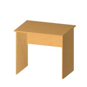 stol-pismennyj-byu-101