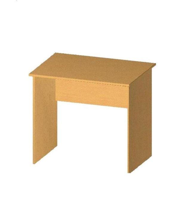 Стол письменный БЮ 119 (900*550*650)