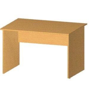 stol-pismennyj-byu-104