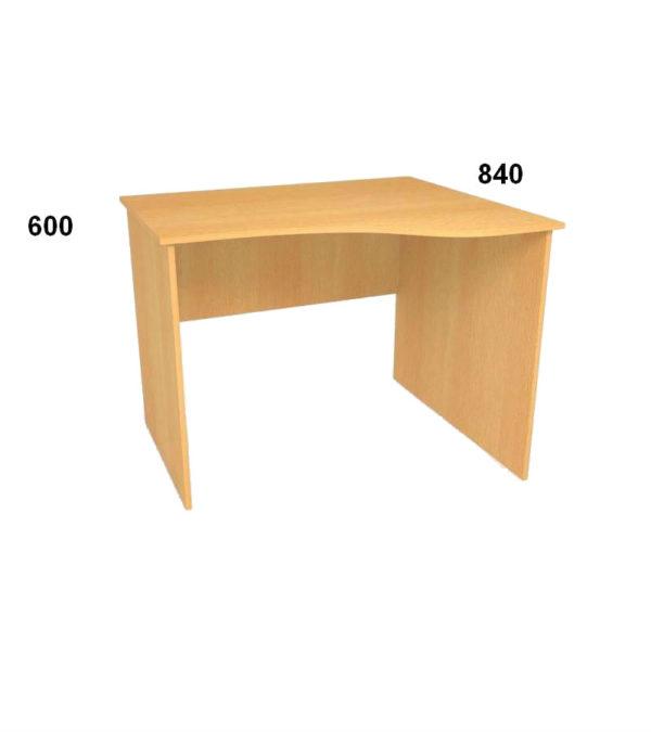 stol-pismennyj-byu-106