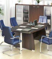 Конференц стол Ф-201