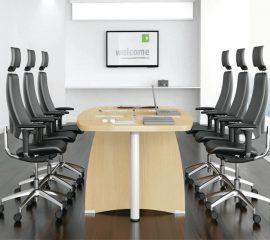 Конференц стол Флекс