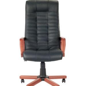 Кресло Атлант ЕХ TILT NS