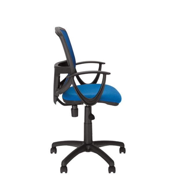 Кресло Бетта PL GTP FR NS