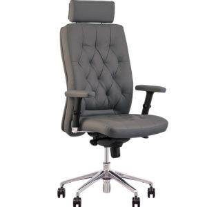 Кресло Честер HR CH SR NS