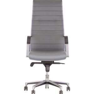 Кресло Ирис CH TILT NS