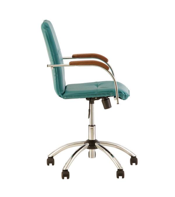 Кресло Самба CH GTP TILT NS