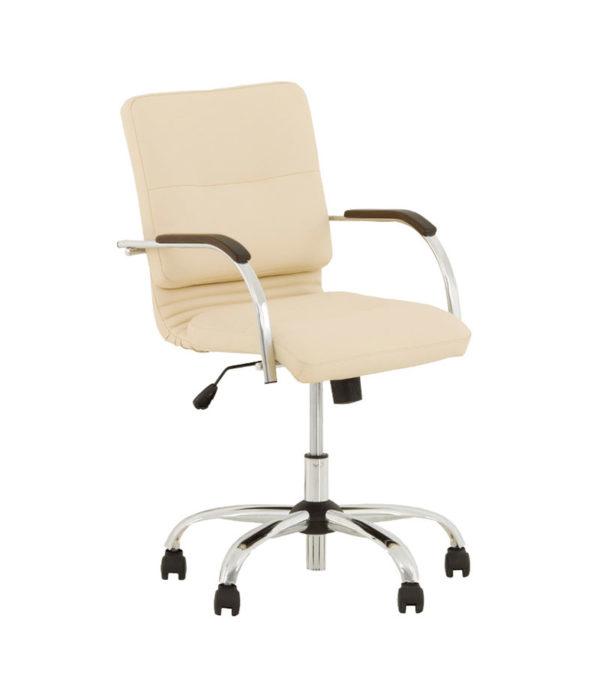 Кресло Самба ULTRA CH GTP TILT NS1