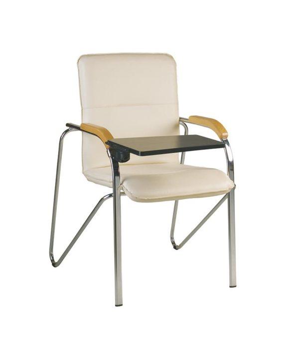 Кресло со столиком Самба T plast CH NS