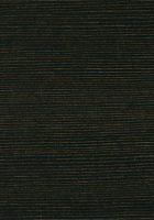 дуб-венге-адель