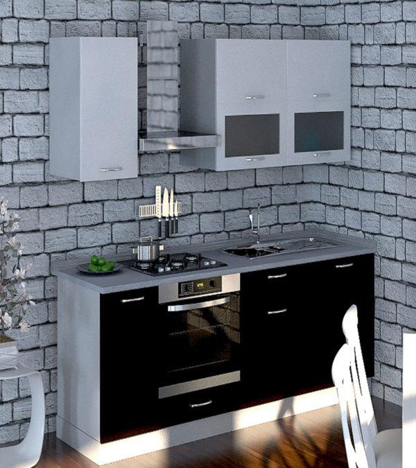 Кухня-сити-3