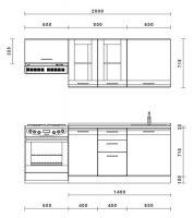 кухня-адель-1