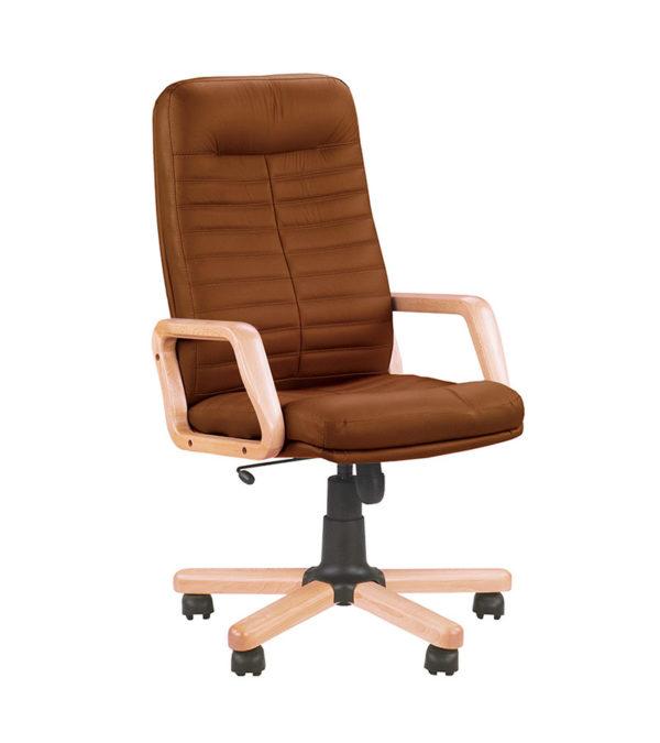 Кресло-Орман-Екстра