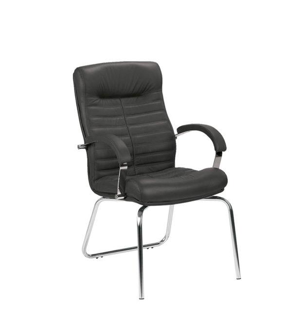 Кресло для посетителей Орион CH CFA NS