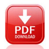 """Мебель для прихожих и спален """"Алиса"""" PDF"""