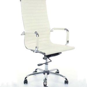 Кресло-Елеганс-Хром-1