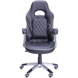 Кресло-Игл-АМ3