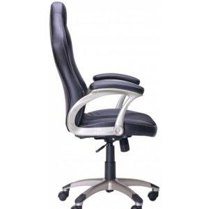 Кресло-Кондор-PU-AM2