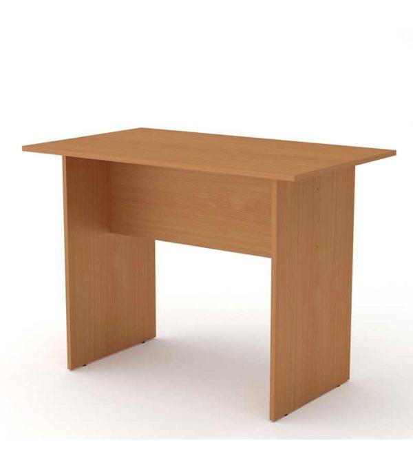 Письменный-стол-МО-1