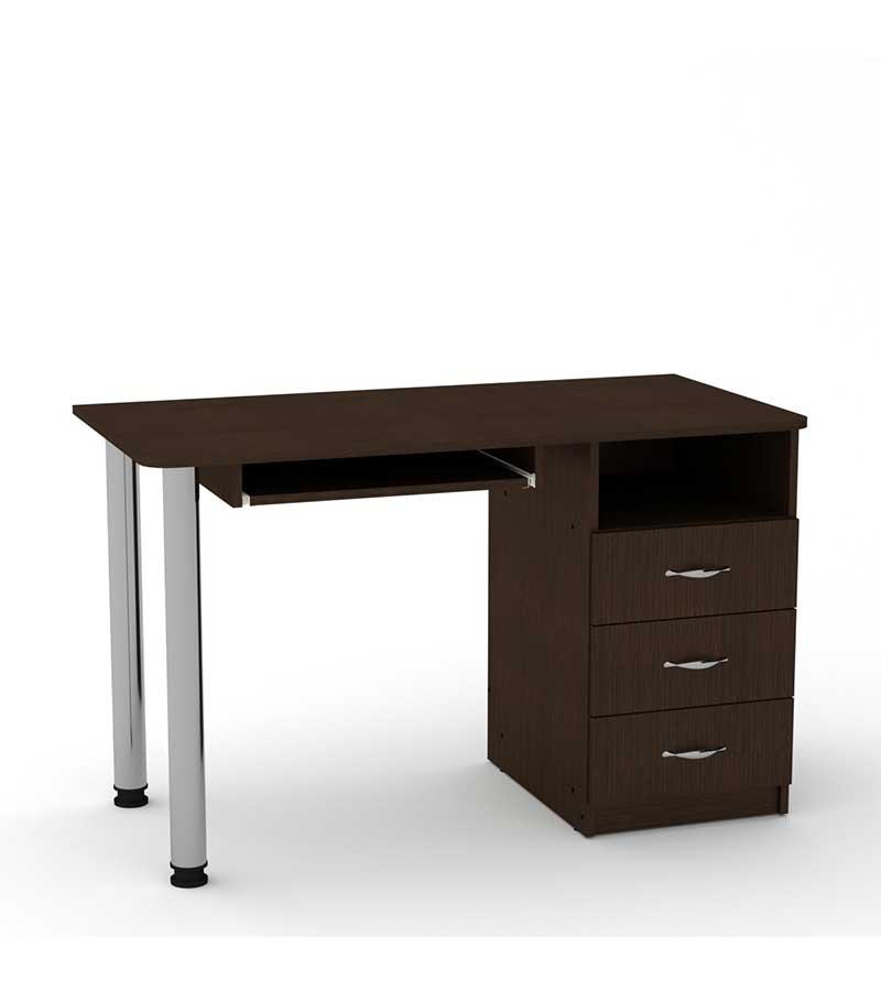 Письменный-стол-СКМ-9-венге
