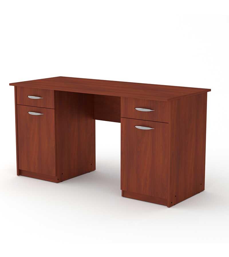 Письменный-стол-Учитель-2-яблоня