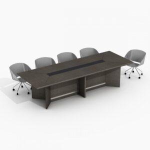 Конференц стол Статик 3200