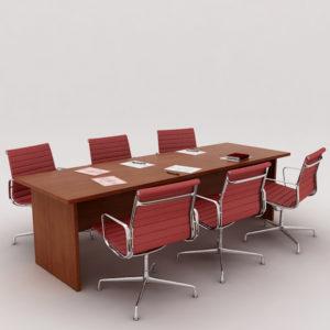 Стол для конференций 31