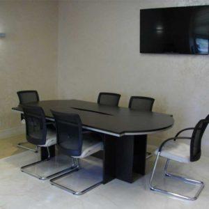 Конференц-стол-Ньюмен-N1.08.25-МК