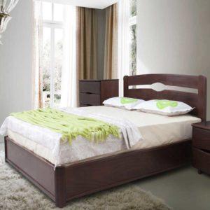 кровать-каролина-