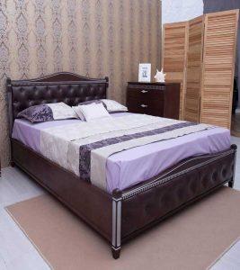 кровать-прованс