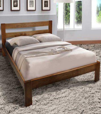 кровать-star