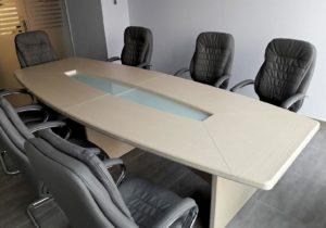 Конференц стол Альянс