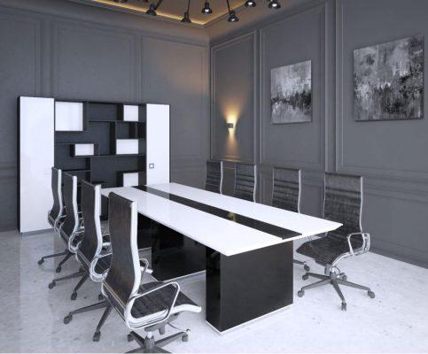 Конференц стол морион 3000