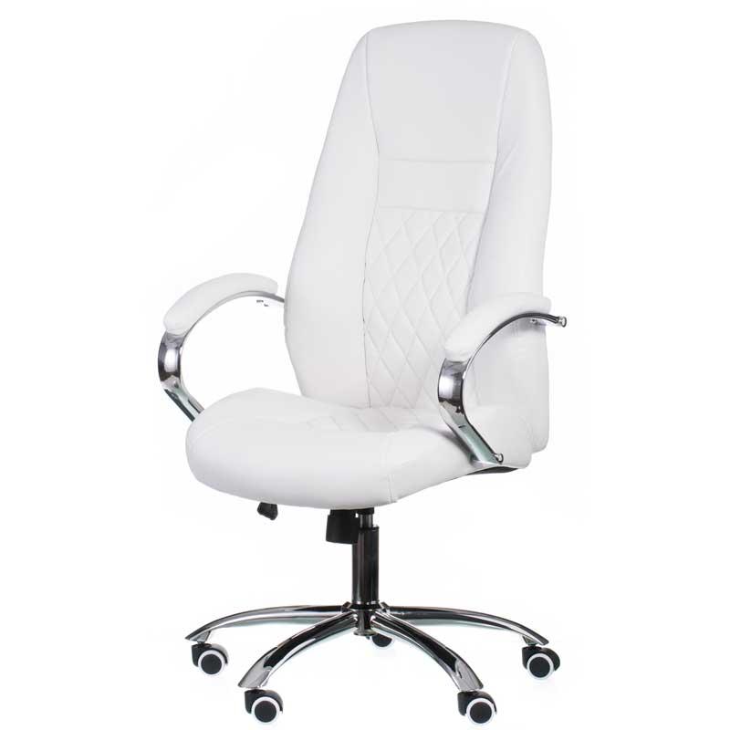 Кресло Alize-white