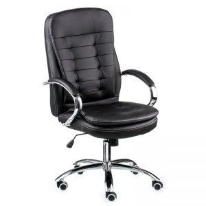 кресло мурано дарк