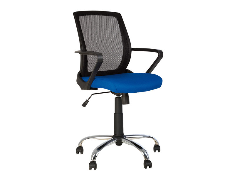 Кресло офисное Fly GTP