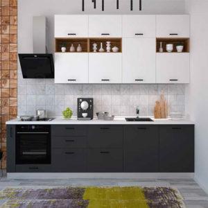 кухня-руна+-грозовое-небо1