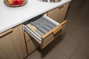 Кухня оскар кентуки 1