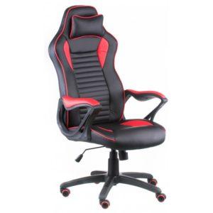 Кресло Неро (Nero)